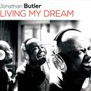 Living My Dream thumbnail