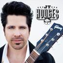 JT Hodges thumbnail