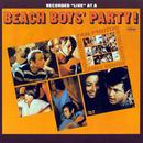 Beach Boys' Party! / Stack-O-Tracks thumbnail