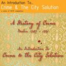 An Introduction To Crime & The City Solution thumbnail