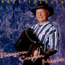 Bayou Cajun Music thumbnail