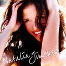 Natalia Jimenez thumbnail