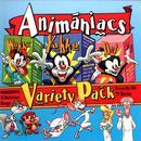 Animaniacs: Variety Pack thumbnail