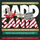 Badd Santa: A Stones Throw Records Xmas thumbnail