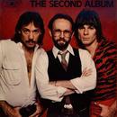 The Second Album thumbnail