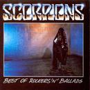 Best Of Rockers 'N' Ballads thumbnail