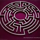 The Maze thumbnail