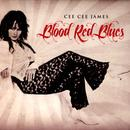 Blood Red Blues thumbnail