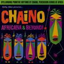 Africana & Beyond thumbnail