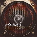 The Killing Fields thumbnail