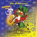 The Rompalation 2006: Thugz Of Honor (Explicit) thumbnail