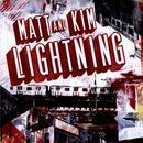 Lightning thumbnail