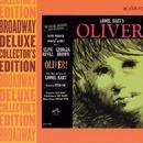 Oliver! Original Broadway Cast Recording thumbnail