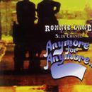Tin & Tambourine thumbnail