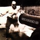 Van Halen III thumbnail