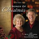 Songs Of Christmas thumbnail
