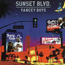 Sunset Blvd. thumbnail