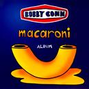 Macaroni thumbnail