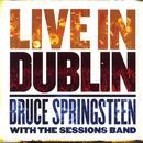 Live In Dublin thumbnail