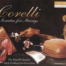 Corelli: Sonatas for Strings thumbnail