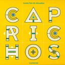 Caprichos thumbnail