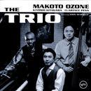 The Trio thumbnail