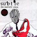 The Mercury Craze thumbnail