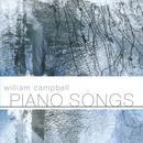 Piano Songs thumbnail