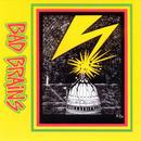 Bad Brains thumbnail