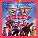 Sky High (Soundtrack) thumbnail