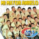 Mi Mayor Anhelo thumbnail