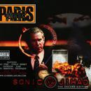 Sonic Jihad thumbnail
