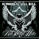 Kill Devil Hills thumbnail