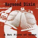 A Hot Piece Of Grass thumbnail