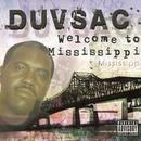 Welcome To Mississippi (Cd Single) thumbnail