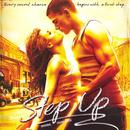Step Up (Soundtrack) thumbnail