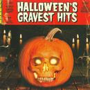 Halloween's Gravest Hits thumbnail