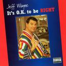 It's Ok To Be Right (Explicit) thumbnail