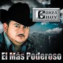 El Mas Poderoso thumbnail