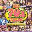 The 70's Album thumbnail
