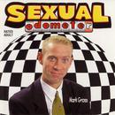 Sexual Odometer thumbnail