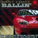 West Coast Ballin' Vol 3 (Explicit) thumbnail