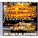 No Limit Soldiers Compilation: We Can't Be Stopped (Explicit) thumbnail