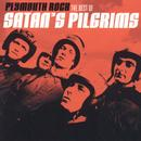 Plymouth Rock: The Best Of Satan's Pilgrims thumbnail