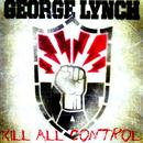 Kill All Control thumbnail