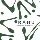 Ranu thumbnail
