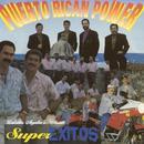 Puerto Rican Power: Super Exitos thumbnail