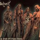 The Oath Of Black Blood thumbnail