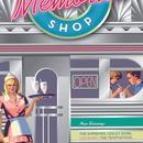 Malt Shop Memories thumbnail