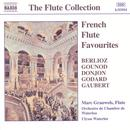 French Flute Favourites thumbnail